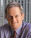 Paul Holtzman