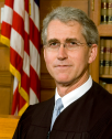 Chief Justice Green_102x126